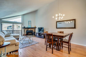 5350 N CENTRAL Avenue, 24