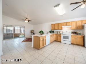 1352 E WATERVIEW Place, Chandler, AZ 85249