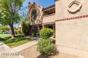 3491 N ARIZONA Avenue, 146, Chandler, AZ 85225