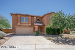 15772 W CARIBBEAN Lane, Surprise, AZ 85379