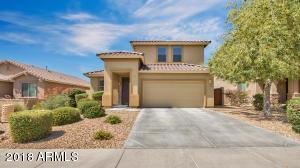 5413 W STRAIGHT ARROW Lane, Phoenix, AZ 85083