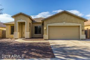 12548 W GLENROSA Drive, Litchfield Park, AZ 85340