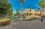 11132 W AMELIA Avenue, Avondale, AZ 85392