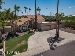 5851 E BECK Lane, Scottsdale, AZ 85254