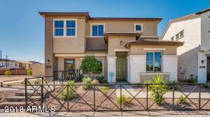 721 N Sparrow Court, Gilbert, AZ 85234