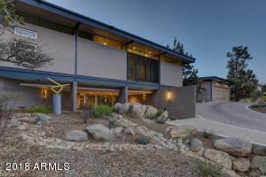 10 YAKASHBA Drive, Prescott, AZ 86305