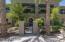 6565 E THOMAS Road, 1044, Scottsdale, AZ 85251
