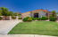 9417 N 115TH Street, Scottsdale, AZ 85259