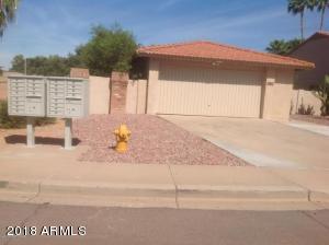 2730 W BROOKS Street, Chandler, AZ 85224