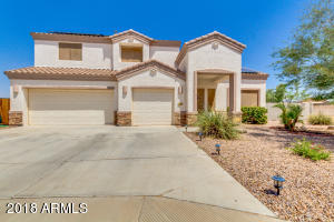 1346 E Avenida Isabela, Casa Grande, AZ 85122