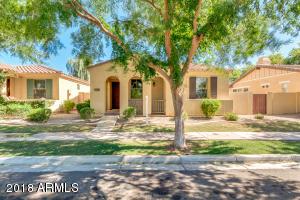 3391 E KENT Avenue, Gilbert, AZ 85296
