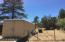 2868 TURKEY Trail, Overgaard, AZ 85933