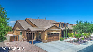 3130 E BEAUTIFUL Lane, Phoenix, AZ 85042