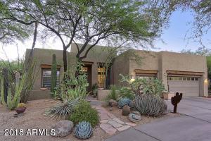 29834 N 77TH Place, Scottsdale, AZ 85266