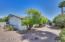 5514 N 79TH Place, Scottsdale, AZ 85250