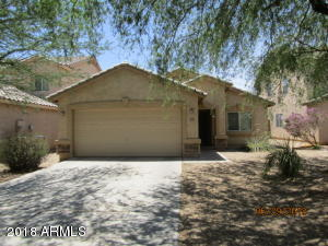4797 E SILVERBELL Road, San Tan Valley, AZ 85143