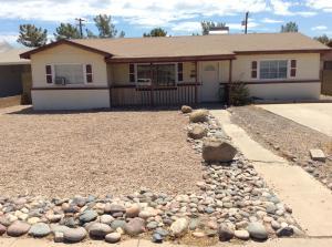 907 S UNA Avenue, Tempe, AZ 85281