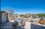 7850 E EL SENDERO, 3, Scottsdale, AZ 85266