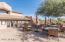 7032 E CANYON WREN Circle, Scottsdale, AZ 85266