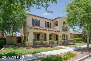 2996 N POINT RIDGE Road, Buckeye, AZ 85396