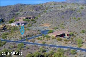 14018 S 19TH Street, 15, Phoenix, AZ 85048