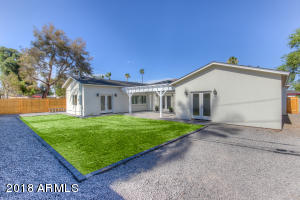 4328 N 42ND Place, Phoenix, AZ 85018