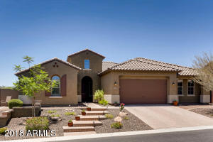 30744 N 120TH Avenue, Peoria, AZ 85383
