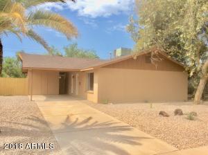 1883 E HUNTINGTON Drive, Tempe, AZ 85282