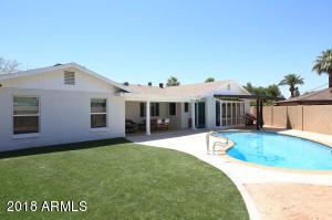 3112 N 80TH Place, Scottsdale, AZ 85251