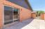 24 W LOMA VISTA Drive, 102, Tempe, AZ 85282
