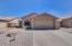 953 W MORELOS Street, Chandler, AZ 85225