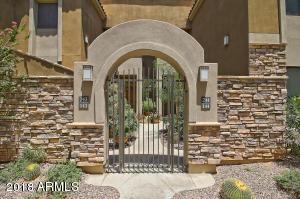 7027 N SCOTTSDALE Road, 144, Paradise Valley, AZ 85253