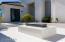 10107 W Calle Lejos, Peoria, AZ 85383
