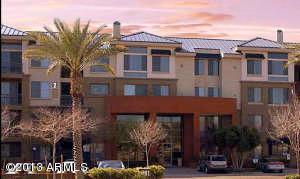 1701 E COLTER Street, 418, Phoenix, AZ 85016