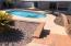 2607 E CLAIRE Drive, Phoenix, AZ 85032