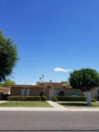 13221 N 100TH Avenue, Sun City, AZ 85351