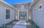 30544 N 117th Drive, Peoria, AZ 85383