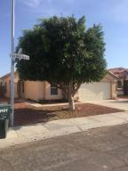4433 E VERBENA Drive, Phoenix, AZ 85044