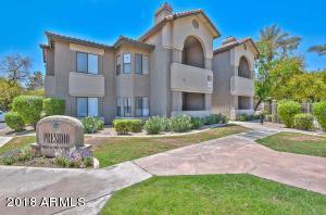 9600 N 96th Street, 138, Scottsdale, AZ 85258