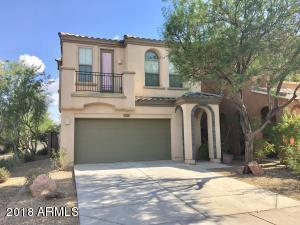 Property for sale at 1631 W Cottonwood Lane, Phoenix,  Arizona 85045