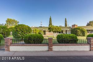 6215 N 15TH Street, Phoenix, AZ 85014