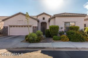 18214 N 48TH Place, Scottsdale, AZ 85254