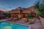 25001 N 107TH Place, Scottsdale, AZ 85255