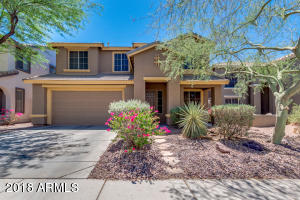 39807 N WISDOM Way, Anthem, AZ 85086