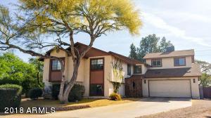 4240 E HOLMES Circle, Mesa, AZ 85206