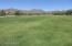 RIo Montana Park