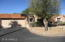 37212 N TRANQUIL TRL 18 Trail, 18, Carefree, AZ 85377