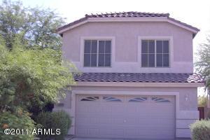 1329 S Porter Street, Gilbert, AZ 85296