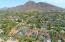 5915 E CALLE DEL SUD, Phoenix, AZ 85018