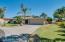 8138 E VIA SONRISA, Scottsdale, AZ 85258
